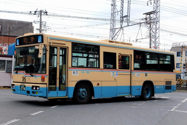 京都200か2794 659