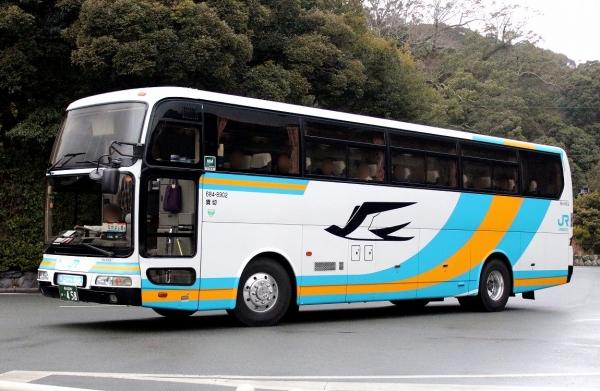 香川200か・458 684-8902