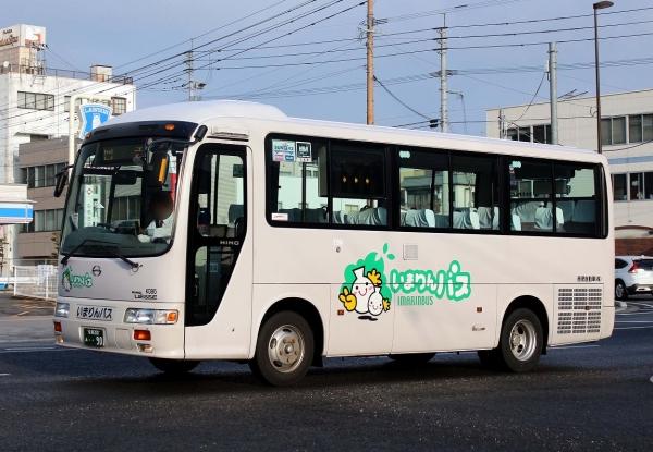佐賀200あ・・90 K085