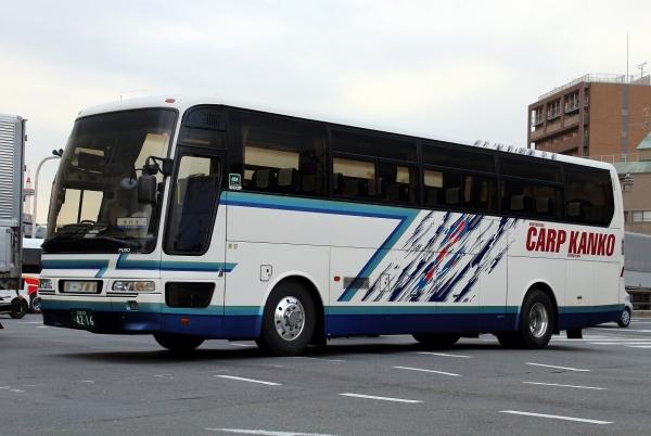 広島22く4216