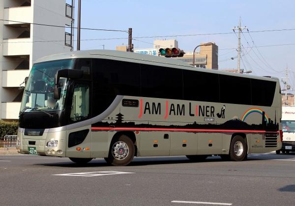 神戸200か4379