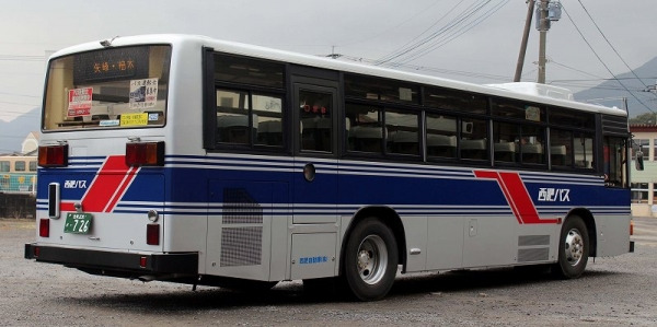 s-Saga726B H228