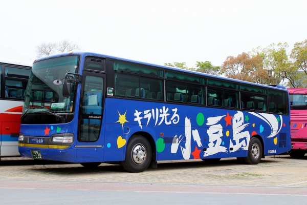 香川200か・239