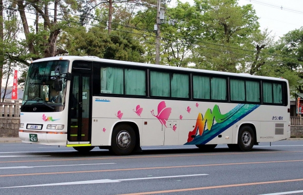 神戸200か4261