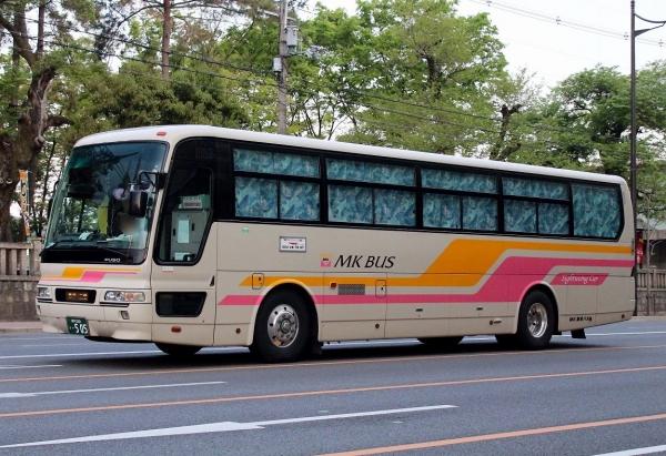 神戸230う・505