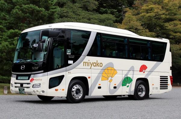 京都230あ1302