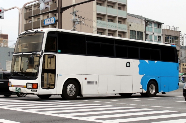 京都200か2799