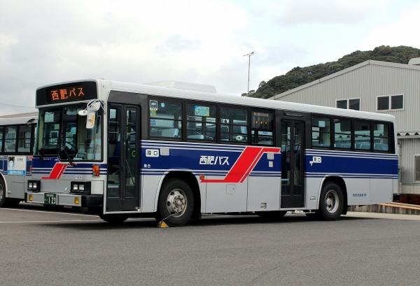 佐世保200か・123 N809