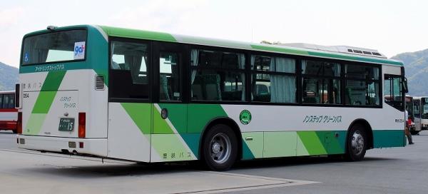 s-Toyohasi15B 054