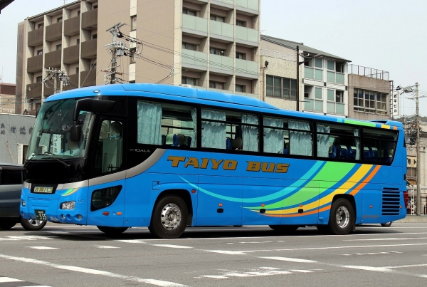 松本200あ・555
