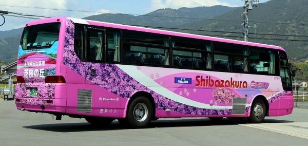s-Toyohasi366B 071