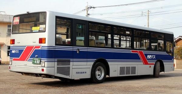 s-Sasebo480B F594