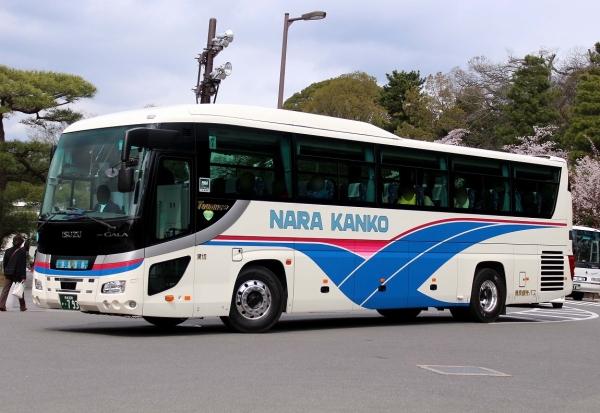 奈良200か・793