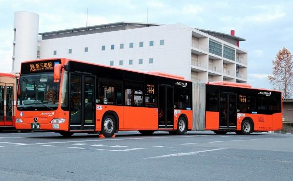 神戸200か4138 10001