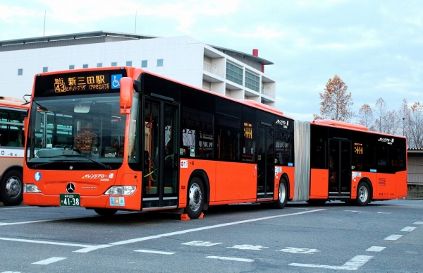 神戸200か4138-2