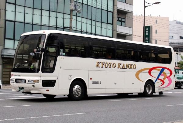 京都200か2860
