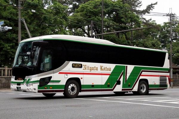 新潟200か・853