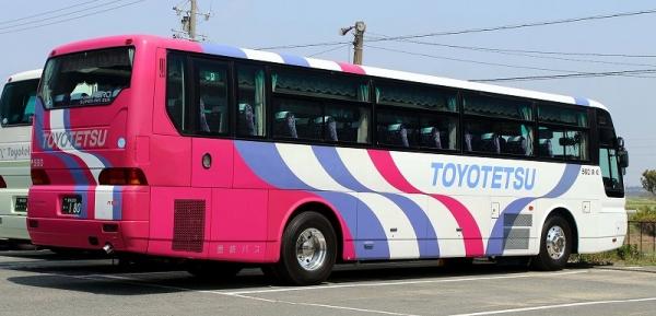 s-Toyohasi180B 560 IMG_6920