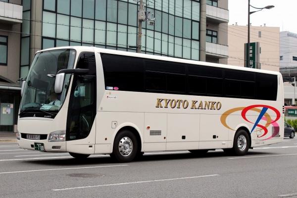 京都230か・700 62F35-700S