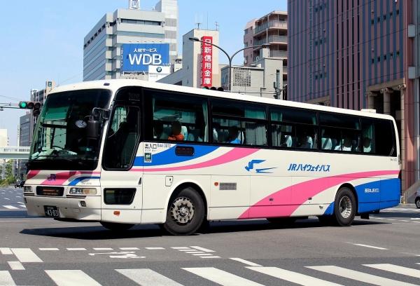 神戸200か4303 644-3972