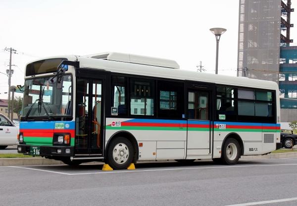滋賀200か・986