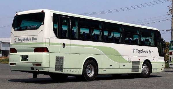 s-Toyohasi200A 2B 002