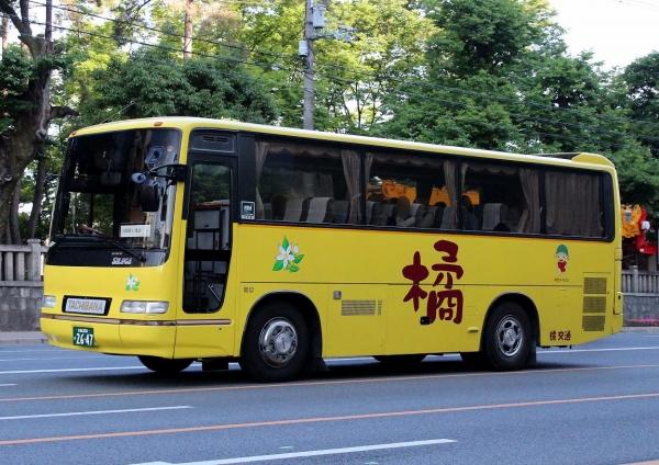 京都200か2647