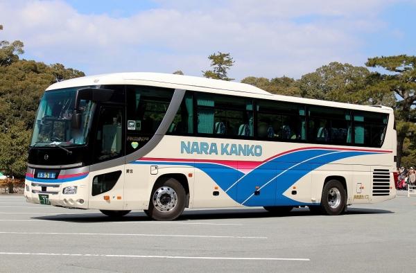 奈良200い・777