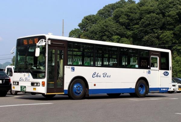 福山200か・548 F1432