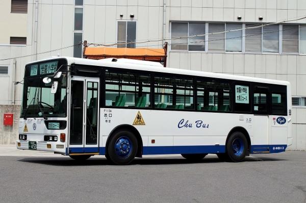 福山200か・453 F1134