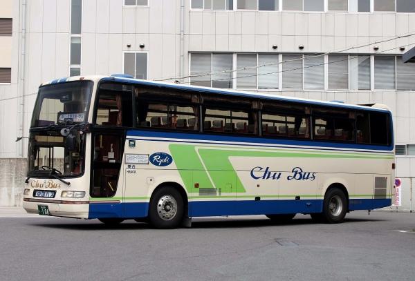 福山200か・104 H9408