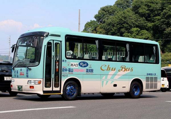 福山200あ・・67 H0210