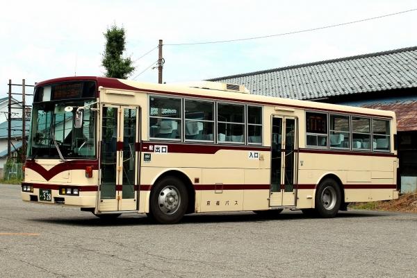 福井200か・528