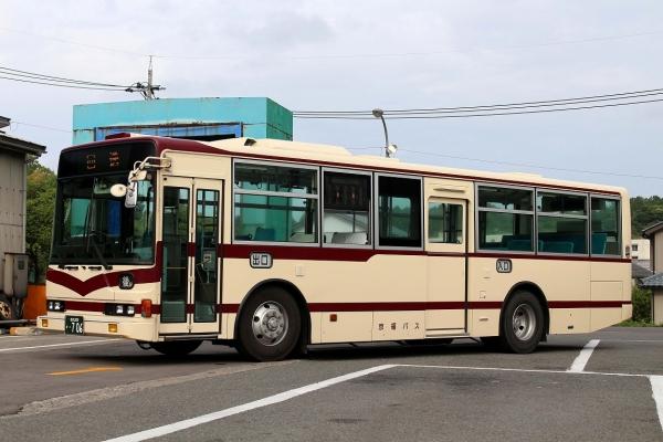 福井200か・706