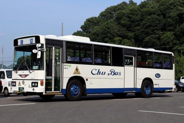 福山200か・224 H9414