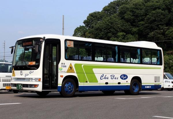 福山200か・513 I1309