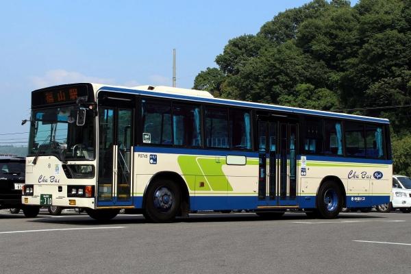 福山200か・310 F0745