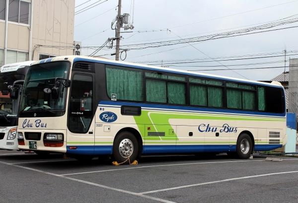 福山200か・182 I0207