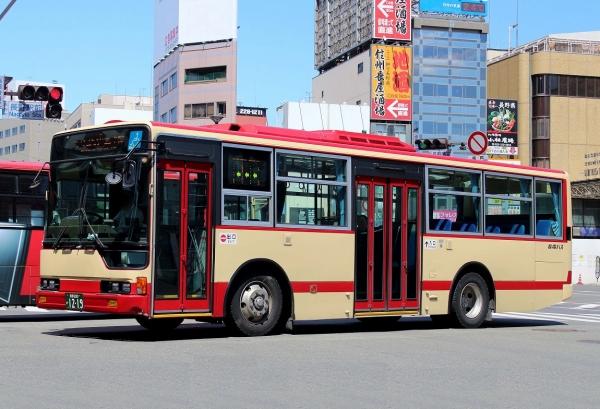 長野200か1219