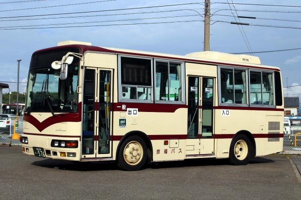 福井200か・576