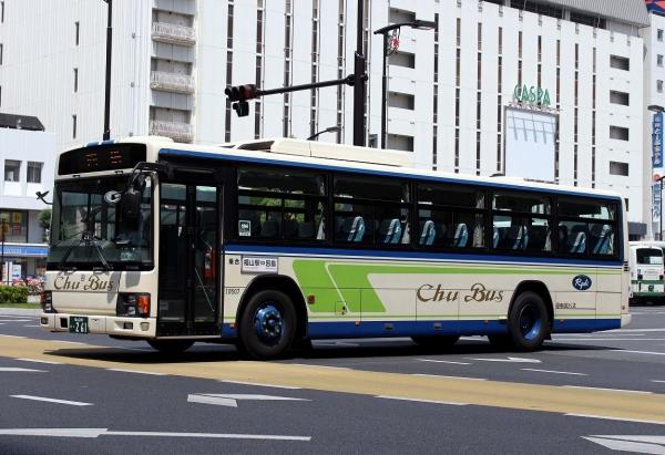 福山200か・261 I0507