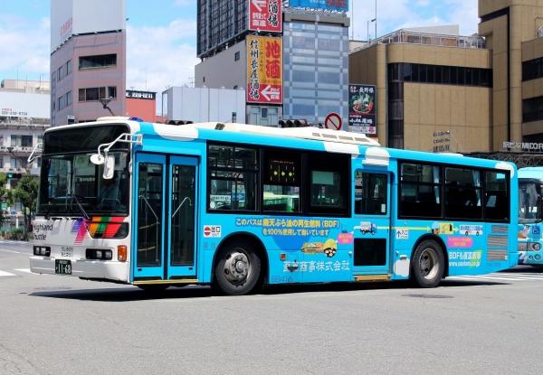 長野200か1168 99416