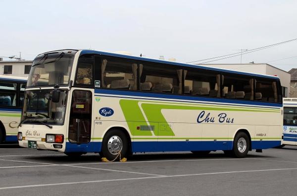 福山200か・299 F0735