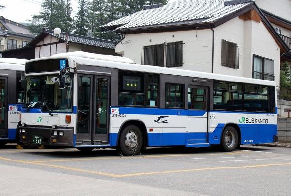 松本200か・863 L538-00508