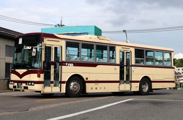 福井200か・529