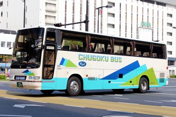 福山200か・477 H9503