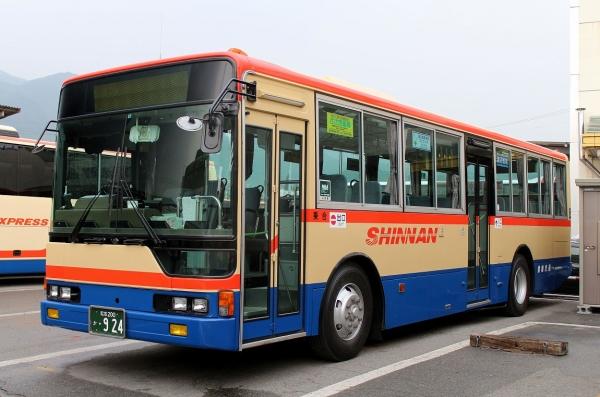 松本200か・924