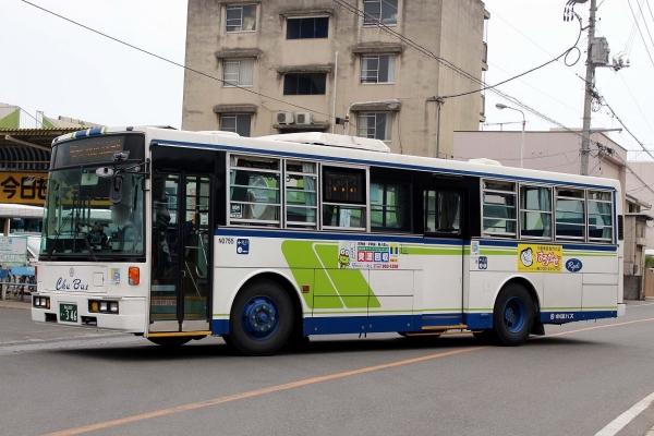 福山200か・346 N0755