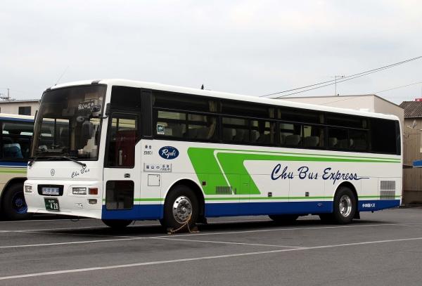 福山200か・428 Z9801