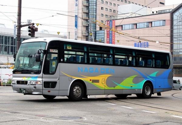 長野200か・240